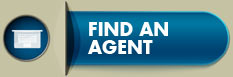 Insurance Agent Button