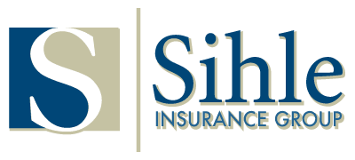 Sihle Insurance Group