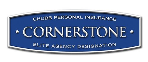 5 Reasons A Chubb Cornerstone Agency is Important To You