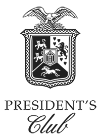 Hanover's President's Club Appointment