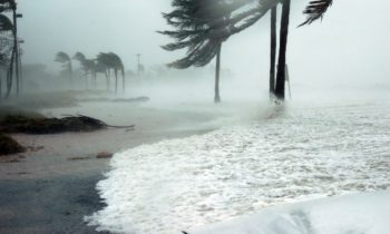 Your Need to Know for Hurricane Season