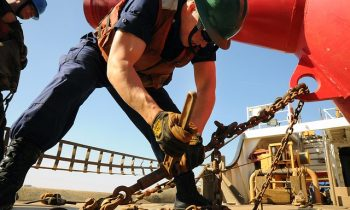 How To Track Your Subcontractor's Insurance