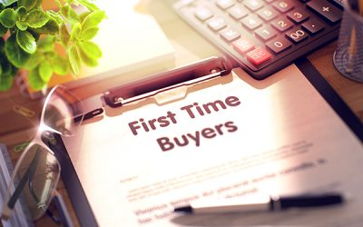 Buying Your First Home Insurance Policy