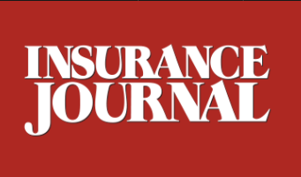 Sihle Insurance Is Featured By The Insurance Journal