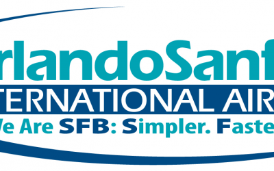 The Orlando Sanford International Airport Contract for Employee Benefits Insurance  Is Awarded To Sihle Insurance Group