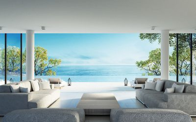 Insuring A Vacation Home