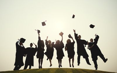 How College Grads Will Impact Your Insurance