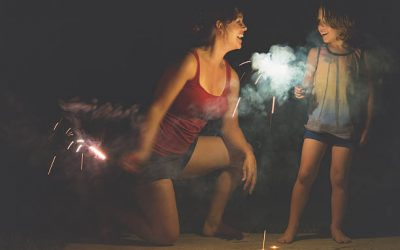 Fourth of July Insurance Risks to Avoid