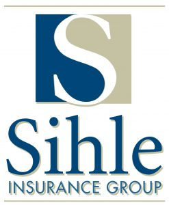 Claims - Sihle Insurance Group